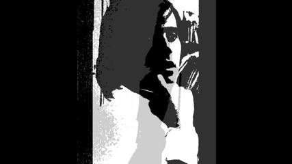 Jared Leto - Hunter (cover - Bjork - Hunter)