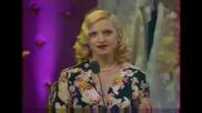 Madonna - 1993 Dechavanne Part3