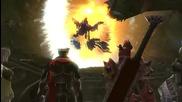 E3 2011: Raiderz - Debut Trailer