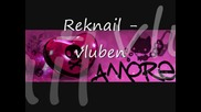 Reknail - Vluben
