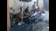 orkestar kamciya
