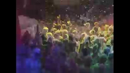 video (31)