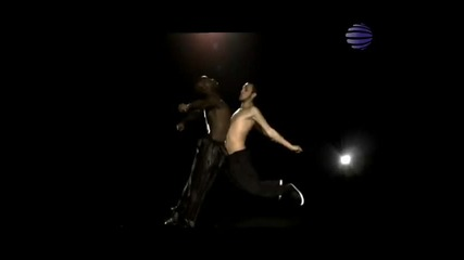 Камелия - Как да те забравя Официално Видео Hd 1080p