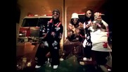 Ying Yang Twins feat Lil Jon & The East Side Boyz - Salt Shaker [high Quality]