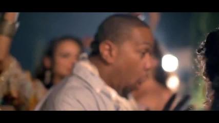 Pitbull ft. Timbaland - Pass At Me
