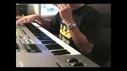 Makin The Beat: Vol 13