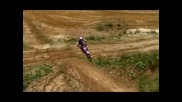 Stefan Everts Motocross Training Hq