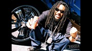 (2o1o) Разцепващо Мрака Парче Lil Jon - U Don't Like Me