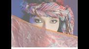 Nasiba Abdullayeva-la