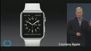 Man Gets Apple Watch To Run An OS From 1996