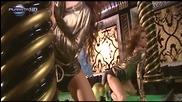 Глория - Микс 2, 2007 (720p)