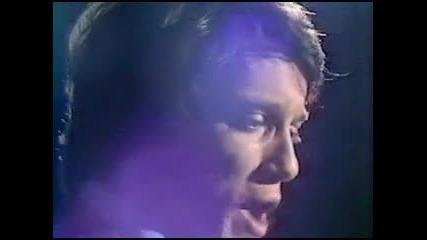 Dalida 1974@ Италианска музикална програма