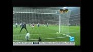 """""""Бенфика"""" и """"Порто"""" завършиха 2:2 в голямото дерби на Португалия"""