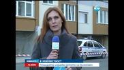Прокуратурата потвърди отвличането на Александра от Поморие - Новините на Нова