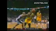 Nba S Greatest Ankle Breaking Crossovers