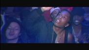 A$ap Rocky - Lord Pretty Flacko Jodye 2 (lpfj2) [бг превод]