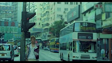 Teen Top - I wanna love(teaser)