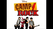 Camp Rock Soundtrack-This Is Me