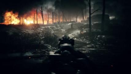 Battlefield 1 BG EP01