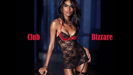 «• Club Bizarre •»