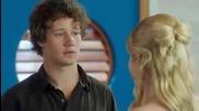 Мако остров на тайните сезон 1 епизод 15 Тайната на Сирена