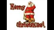 merry cristmast