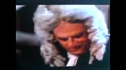 G.F.Handel and Riccardo Broschi - Farinelli