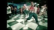Debelah Morgan - dance with me-танцувай с мен- sub