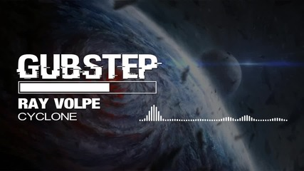 Ray Volpe - Cyclone