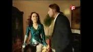 Когато се влюбиш - 1 епизод - 2ра част