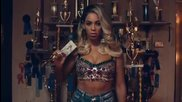 |превод| 2013 Beyonce - Pretty Hurts (official Video)