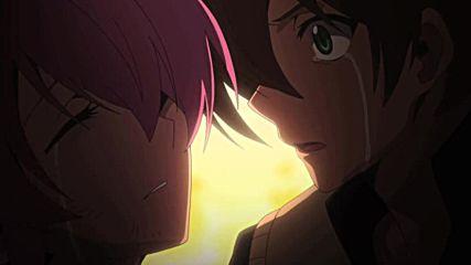 [ Bg Subs ] Akame ga Kill - 21