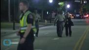 Gunman Arrested in Killing of 9 in Charleston Church