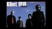 Klimt 1918 - Passive