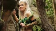 New Melissa 2013 Ti normalen li si (official Video)
