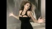 Beyonce Feat. Shakira