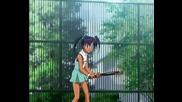 Ai Yori Aoshi Enishi Eng Sub Епизод 3