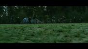 Затъмнение финален трейлър / The Twilight Saga - Eclipse - Final Theatrical Trailer