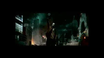 Lil Wayne ft. Eminem - Drop the world