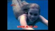 H2o Конкурс Jetix