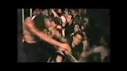 Henry Rollins Beats Up A Fan