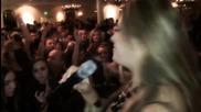 Indira Radic - Docek Nove godine - (LIVE) - (Chicago 2013)