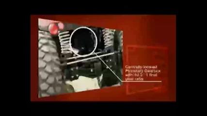 Toyota Land Cruiser Rc Не Е За Изпускане