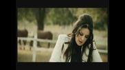 Dragana Mirkovic i Boban Rajovic - Gromovi - (official Video 2009)