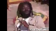 Пътуване До Веселата Страна Ямайка - Смях