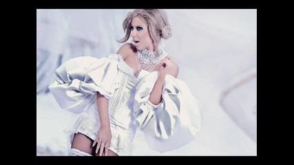 !!exclusive!! Първите Кадри От на Андреа - Неблагодарен + Песента