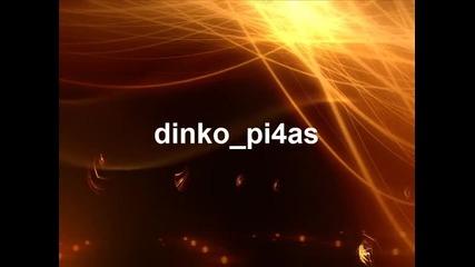 dinko_pi4as intro