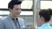 Wan Wunwan - Mai Kao Jai Dtua Eng_bgsub1