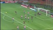21.07 Парагвай – Венецуела 0:0 (5:3 сл.дуз.) Полуфинали