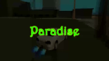 Paradise | Not Hd : [